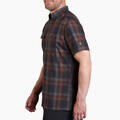 KÜHL Men's RESPONSE™ Short Sleeve Shirt alt image view 15