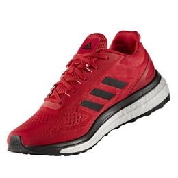 Adidas Men's Response Boost LT Running Shoes