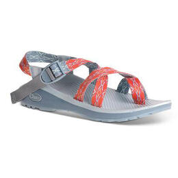 Chaco Women's Z/Cloud 2 Casual Sandals Island Lead