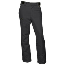Karbon Men's Alpha Snow Pants