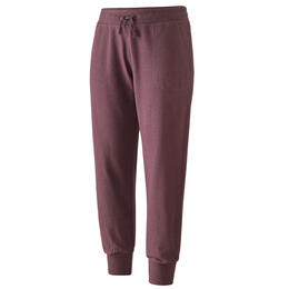 Patagonia Women's Ahnya Fleece Pants