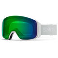 Smith Men's 4D Mag Snow Goggles alt image view 2