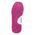 Brooks Women's Fusion Heritage Shoes