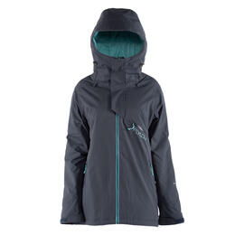 Flylow Women's Sarah Insulated Jacket