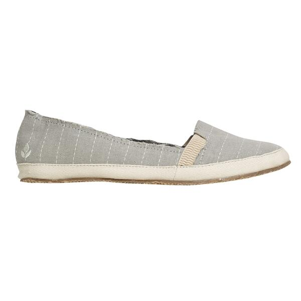Reef Women's Summer Slip-ons