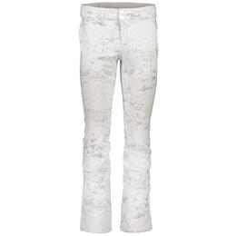Obermeyer Women's Printed Bond Pants