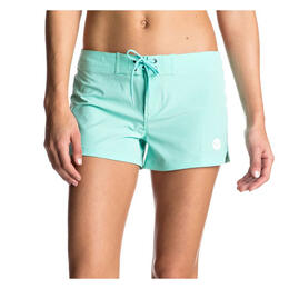 Roxy Women's To Dye For 2