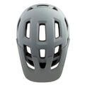 Lazer Coyote MIPS Mountain Bike Helmet