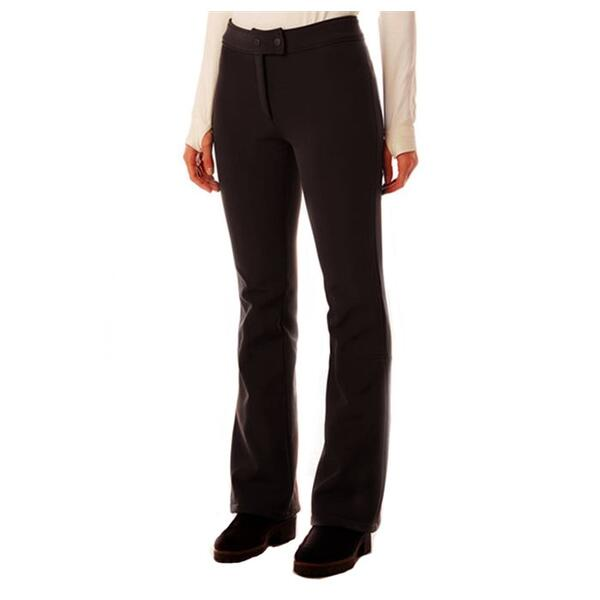 M. Miller Women's Lola Stretch Ski Pant