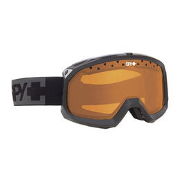 Spy Trevor Snow Goggles With Persimmon Lens