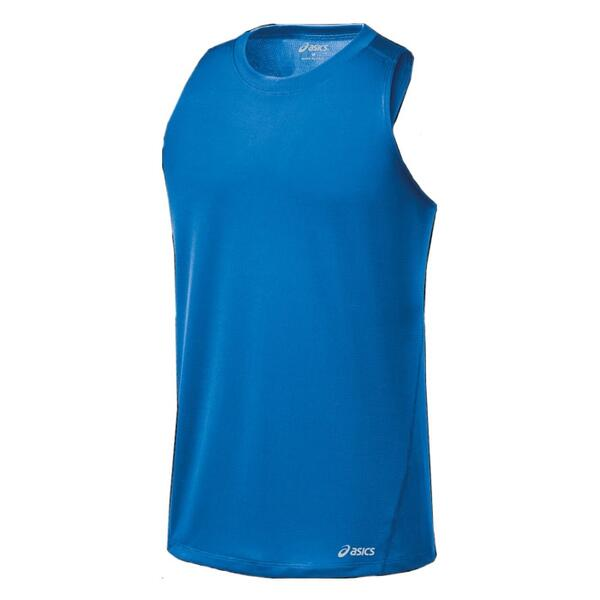 Asics Men's Core Singlet
