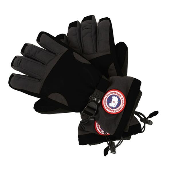 Canada Goose Men's Utility Gloves