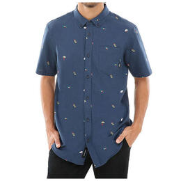 Vans Men's Houser Shirt