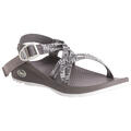 Chaco Women's Z/Cloud X Sandals alt image view 7