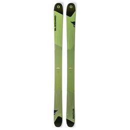 Blizzard Men's Rustler 11 Freeride Skis '19 - Flat
