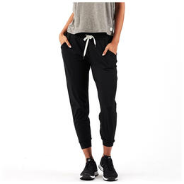 Vuori Women's Performance Jogger Pants