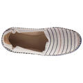 Sperry Women's Sunset Ella Stripe Casual Sh