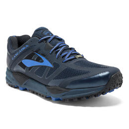 Brooks Men's Cascadia 11 GTX Trail Running Shoes
