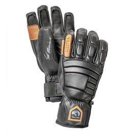 Hestra Men's Morrison Pro Model Ski Gloves