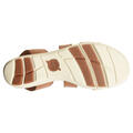 Born Women's Deshka Sandals