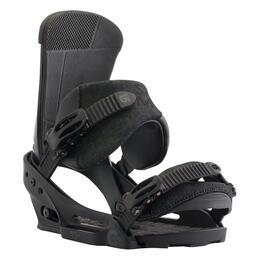 Burton Men's Custom Est Snowboard Bindings