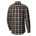 Columbia Men's Cornell Woods Long Sleeve Pl