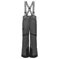Spyder Boy's Propulsion Pants alt image view 5