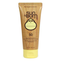 Sun Bum SPF 50 Sunscreen Lotion - 3 oz