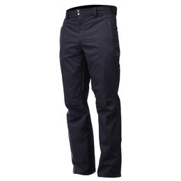 Descente Men's Greyhawk Short Inseam Snow Pants