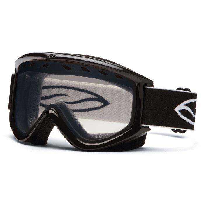 ed4742c0d0 Clear Sports Glasses 2017 « Heritage Malta