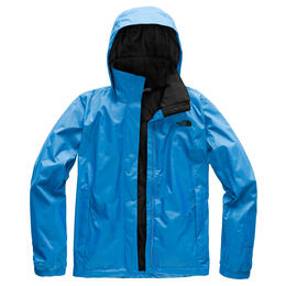 The North Face Women's Resolve 2 Jacket, Blue
