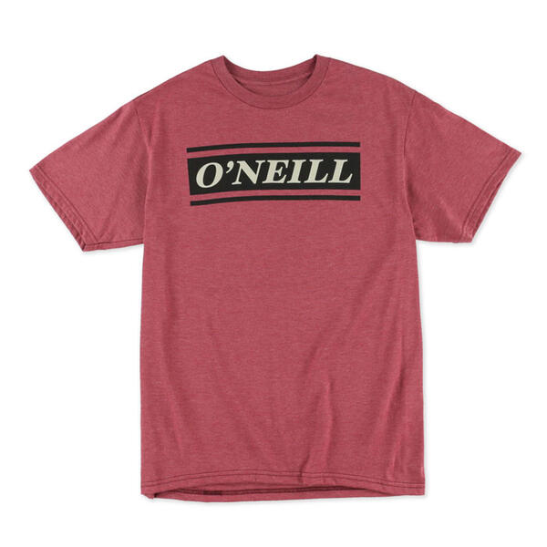 O'Neill Men's Bar T-Shirt