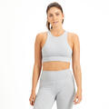 Vuori Women's Elevation Sports Bra