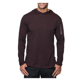 Kuhl Men's Vendetta Long Sleeve Hoody
