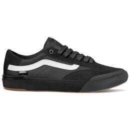Vans Men's Berle Pro Casual Shoes