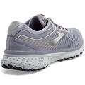 Brooks Women's Ghost 12 Wide Running Shoes