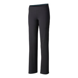 Columbia Women's Back Beauty Straight Leg P