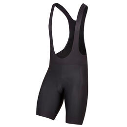 Pearl Izumi Men's Interval Bib Cycling Shorts
