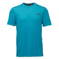 The North Face Men's Reactor Short Sleeve C
