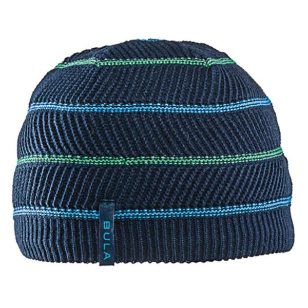 Bula Men's Preston Beanie