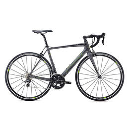 Fuji Men's SL 2.3 Performance Road Bike '16