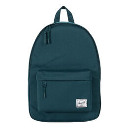 Herschel Supply Women's Classic Mid-volume Back Pack
