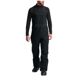 The North Face Men's Freedom Ski Bib