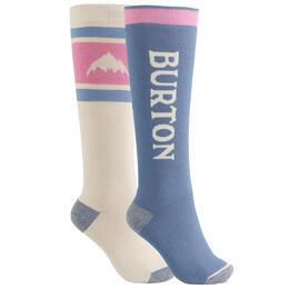 46073e02 Burton Snow Accessories - Sun & Ski Sports