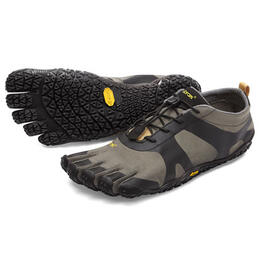 Vibram Men's V Alpha Casual Shoes