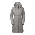 The North Face Women's Metropolis Down Parka