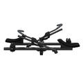 Thule T2 Classic 2-Bike Hitch Rack