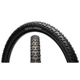 Kenda Amrak MTB Bike Tire