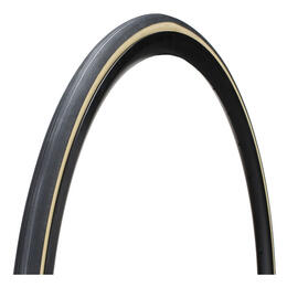 Vittoria Corsa G+ Tubular Road Bicycle Tire