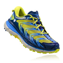 Hoka One One Women's Speedgoat Trail Running Shoes